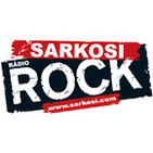 Sarkosi Radio