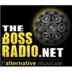 Sat Radio