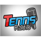 Tennsradio Mex