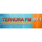 Ternura FM