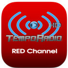 TEMPO HD Radio (Red Stream