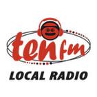 Ten FM