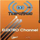 TEMPO HD Radio (Elektro Channel