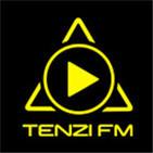 Tenzi FM Dance