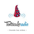 Tentáculo Radio