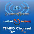 TEMPO HD Radio (Tempo Channel