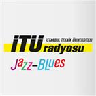 ITU Radio Jazz/Blues