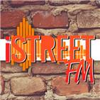 Khmer Christian Radio