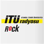 ITU Radio Rock