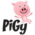 Pigy.cz - Písničky