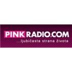Pink Radio NET
