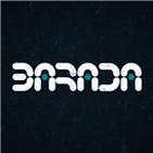 - BaradaFM