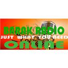 - Barak Radio