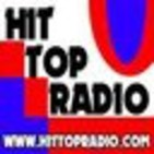 Hit Top radio