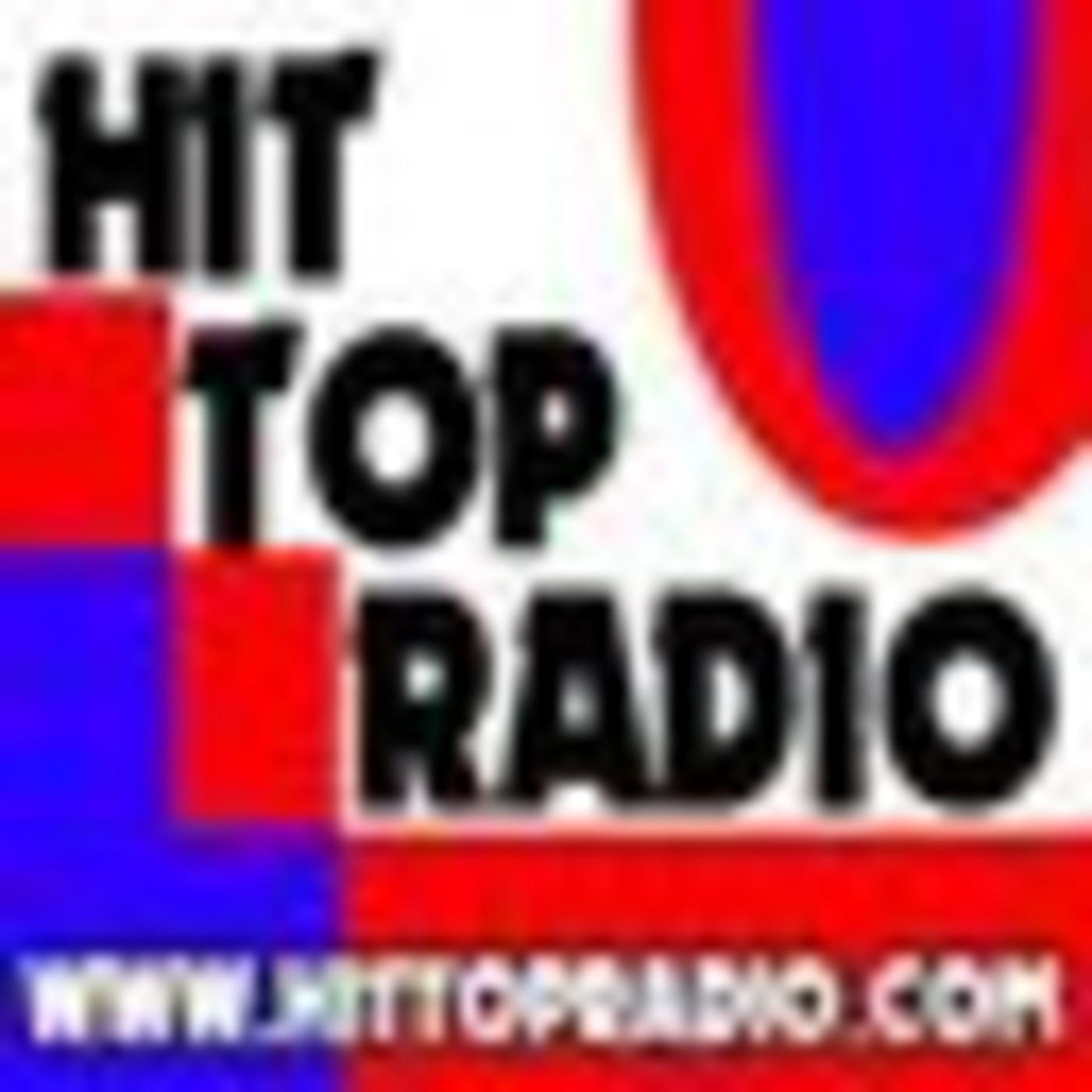 Hit Top radio
