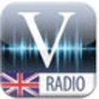 Vaughan Radio