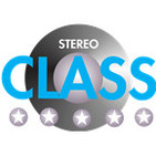 Stereo Class
