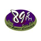 Stereo Club 89.5 FM