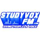 Studyvox FM