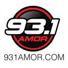 Amor 93.1 NYC