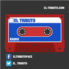 El Tributo Radio