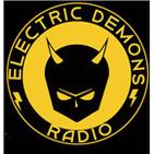 ELECTRIC DEMONS RADIO
