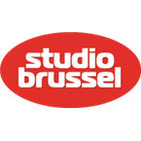 VRT Studio Brussel