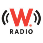 W Radio