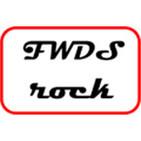Radio Fwds Rock
