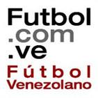 Radio Futbol Venezolano