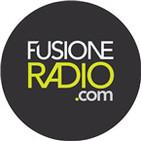 Fusione Radio
