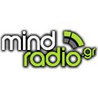 Mind Radio
