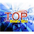 Rádio Top Recife Hitz