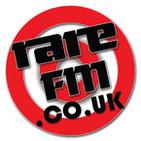 Rare FM