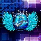 RaptorDiscplay Radio Online