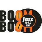 - Boom Boom Radio