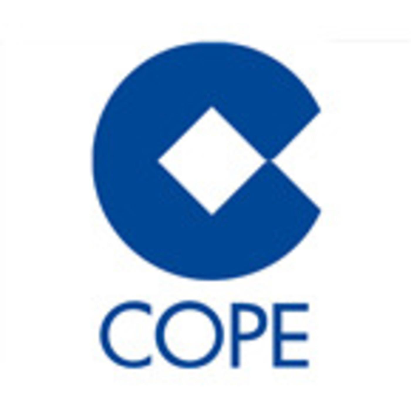 COPE Barcelona
