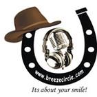 - Breezecircle