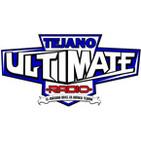 Tejano Ultimate Radio