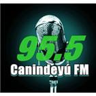 Radio Canindeyu FM