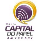 Radio Canela (Guayaquil