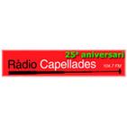 Radio Capellades