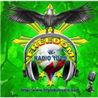 Freedom Online Radio 104