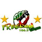 Freedom FM