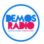 Demos Radio