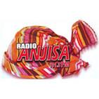- Anjisa FM