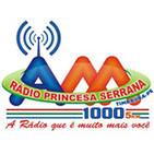 Radio Primiero