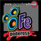 Stereo FE Radio