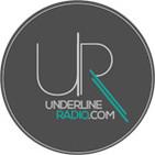 Underline Radio