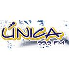 UNICA 99.9 FM